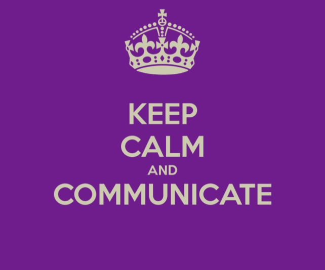 keep_calm_and_communicate