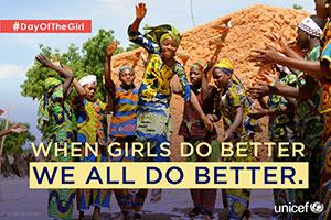 when_girls_do_better_idgc-2015-300