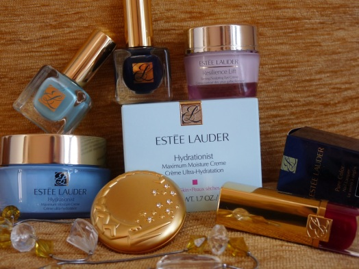 Image result for estee lauder products 2014