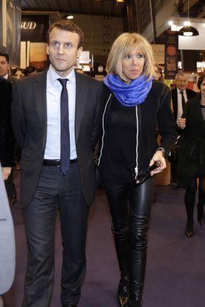Emmanuel-Macron-et-sa-femme-Brigitte-Trogneux-le-17-mars-2016_width1024