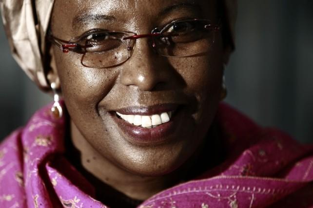 Maggy-Barankitse-Burundaise-tutsie-laureate-prix-Aurora-Awakening-Humanity-decerne-dimanche-24-avril-Erevan_0_730_486