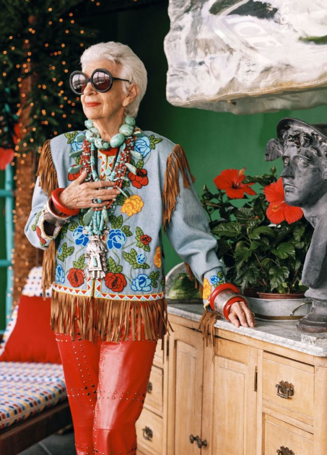 Iris-Apfel-Harpers-Bazaar-by-Aero-Drapery-and-Blind