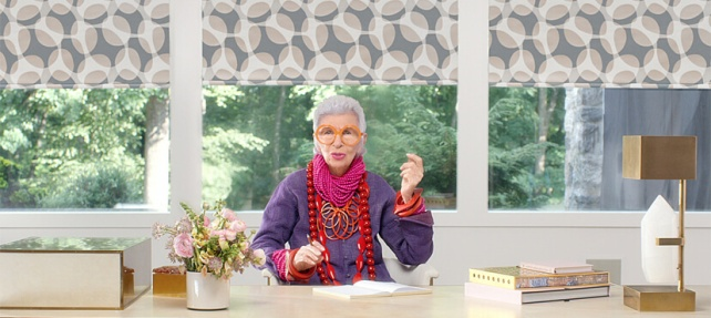 iris-apfel-office