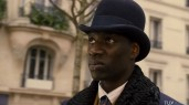 bande-annonce-chocolat-omar-sy-720x401