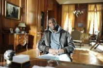 Omar-Sy-THE-INTOUCHABLES1