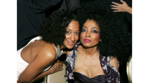 tracee-ellis-diana-ross-2