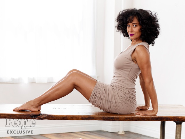 tracee-ross-1024