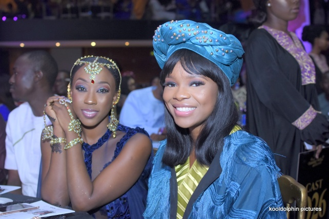 Beverly-Naya-and-Zainab-Balogun