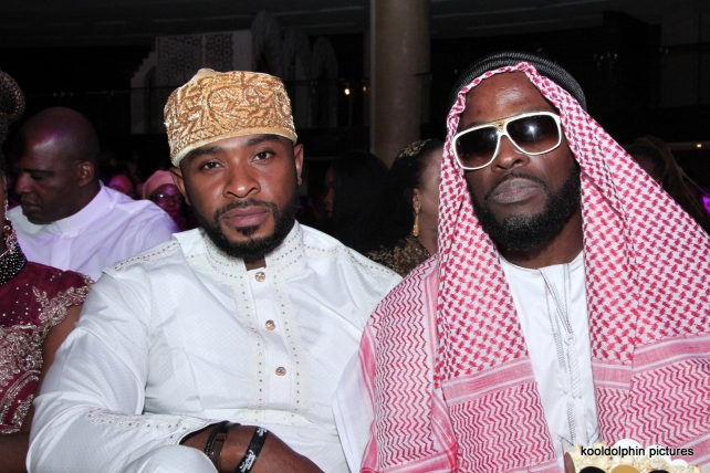 Enyinna-and-Ikechukwu-at-TWP2-premiere