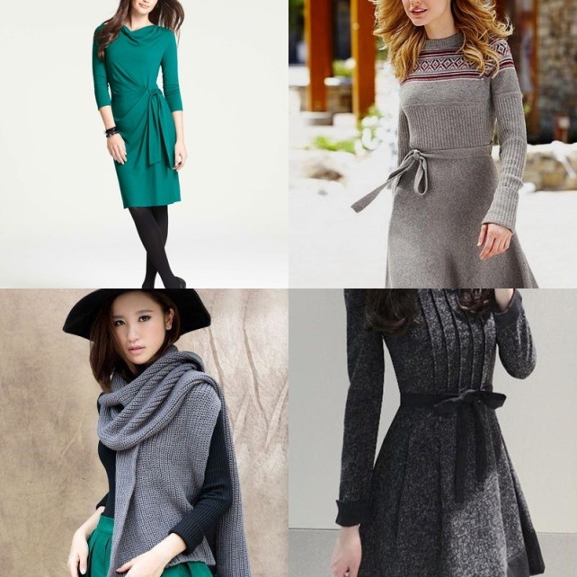 winter-dresses-for-women-cute-winter-dresses-xiorwov--tile