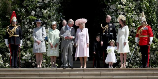 royal-famiy-royal-wedding-1527170325
